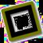 DropFrame icon