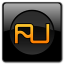 Audio Unit Manager icon