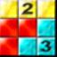 Sudoku - Latin Squares icon