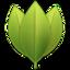 Kwix icon