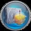 PKGImage icon