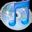 MusicPort icon
