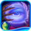 Mystery Case Files: Madame Fate icon
