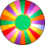 Wheel of Fortune Deluxe icon