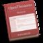 OpenThesaurus Deutsch icon