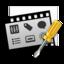 RoadMovie icon