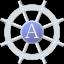Mac Amazon Browser icon