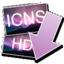 Set Icon icon