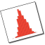 Central Limit Theorem icon