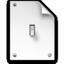 MailCM icon