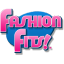 Fashion Fits icon