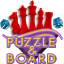 Hoyle Puzzle & Board Games 2009 icon
