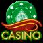 Hoyle Casino 2008 icon