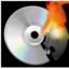 BurnAgain FS icon