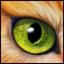 Mysteryville icon