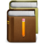 PAW2U icon