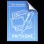 Gothic Theme icon