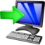123 Live Help Chat Software icon