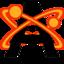 Avogadro2 icon