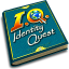 I.Q. Identity Quest icon