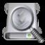 ScriptLight icon