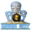 Big Kahuna Reef 2 icon