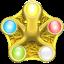 Neptune\'s Secret icon