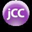 jCodeCollector icon