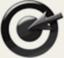 Surf Canyon icon