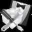 PlugINCool icon