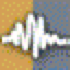 BEATAnalyzer icon