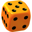 Yahtzee Texas Hold'em icon