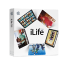 iLife Dock icon