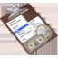 ExchangeRateCM icon