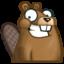 Dam Beavers icon