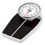 Weight Tracker Pro icon