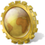 Jewel Quest III icon