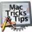 Mac Tricks And Tips Widget icon