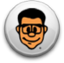 Chris Pirillo Podcast icon