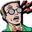 Xray Vision icon