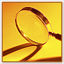 Suspects & Clues icon
