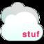 Stuf icon