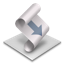 ExtChanger icon