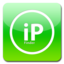 IP Finder icon