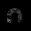 WordEncrypter icon