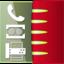 fritz.mac Suite icon