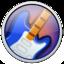 GuitarTools icon