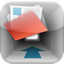 FileChute for iPhone icon