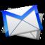 Mail Notifr icon