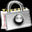 Espionage icon